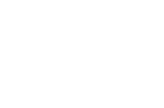 american indian film festival 2017